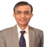 Dr. Farhan Ansari