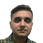 Dr. Junaid Nawaz