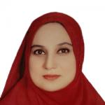 Prof. Dr. Umber Jalil Bakhtiar