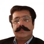 Dr. Muzaffar Karim Bhangar