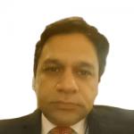Dr. Yaser Mufti