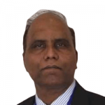 Dr. Sajid Mahmood Randhawa