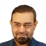Dr. Altaf Ur Rehman