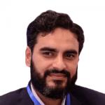 Dr. Muhammad Waqas Ashfaq