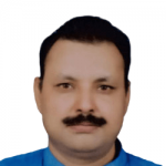 Dr. Dilshad Gill