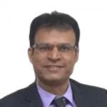 Dr. Sajid Aslam Khawaja