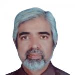 Prof. Dr. Sajjad Naseer