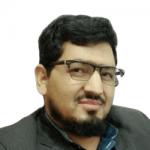 Dr. Farhad Alam