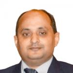Dr. Husnain Hashim