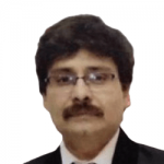 Dr. Naveed Akhter Sheikh