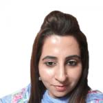 Assist. Prof. Dr. Shazia Anwar