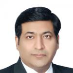 Dr. Rehan Shahzad