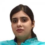 Dr. Ayesha Amir