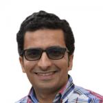 Dr. Junaid Jahangir Abbasi