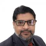 Dr. Saqib Bajwa