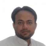 Dr. Naveed Alam