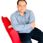 Dr. Hassan Shafique