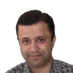 Dr. Inam Ullah Khan