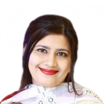 Dr. Fatima Saleem