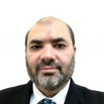 Dr. Rizwan Siddique