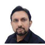 Dr. Muhammad Waqas Qadri