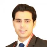 Dr. Usama Bin Saeed