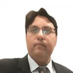 Dr. Yasir Saadat