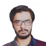 Dr. Hamza Fareed