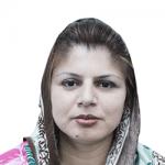 Dr. Beena Mamoon