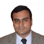 Dr. Shoaib Zafar
