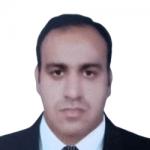 Dr. Adeel Niaz