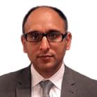 Dr. Raja Farhat Shoaib