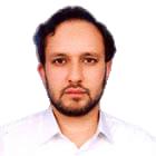Dr. Wasim Tariq Malik