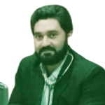 Dr-Nasir-Mahmood