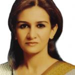Dr. Fibhaa syed