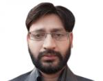dr-muhammad-azeem