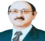 dr-muhammad-masood