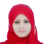 Dr. Kaneez Fatima