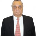 Prof. Dr. Abdul Khaliq