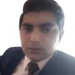Mr. Sohail Choudary