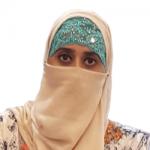 Dr. Maria Ishtiaq