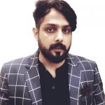 Mr. Waqas Azeem