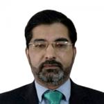Fawad nasrullah