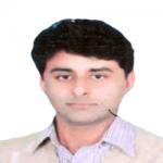 Assist. Prof. Dr. M. Asif Baloch