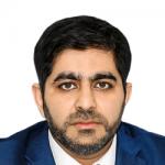 Dr. Faisal Rauf