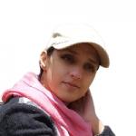 Ms. Komal Shafaat