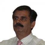 Dr. Muhammad Muzammil Tahir