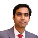 Dr. Umer Javed Chughtai