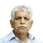 Brig.(R) Dr. Muhammad Ramzan Ch.