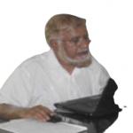 Prof. Anwar ul Haque